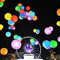 Lyon en lumières