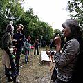 Ambiance-CrewnCrew-Vendhuile-2012-241