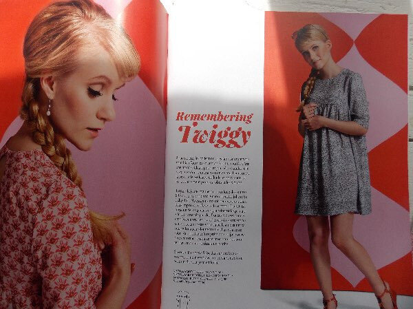 ottobre-design-magazine-couture