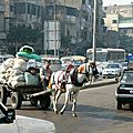 Caire-trafic2