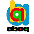 Bienvenu(e)s sur le blog des jeux d'abaq !