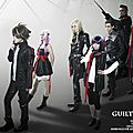guilty_crown____funeral_song_by_lalaax-d4t41xw