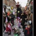 Laparadescolaire-Carnaval2Wazemmes2008-143