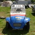 003 Badefols d'ans 2007