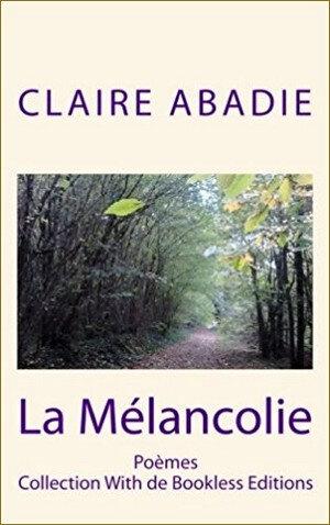 2017-Melancolie-Claire-Abadie--300