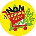 Fin de partie pour europa city