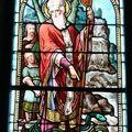 St Hilaire de Voust