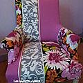 _Mon fauteuil Anglais