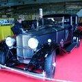 Packard eight type 904 (1930-1938)