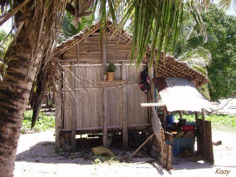 case malgache