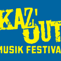 Festival kaz'out édition 2015