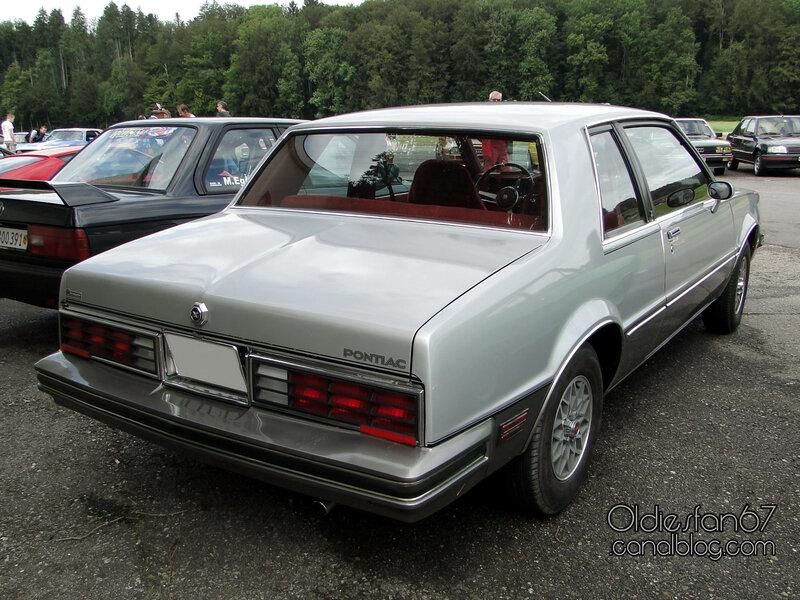pontiac-phoenix-sj-coupe-1980-1983-02
