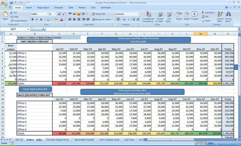 Different Microsoft Excel Templates Online Microsoft Excel