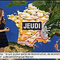 danielaprepeliuc08.2017_09_12_meteoBFMTV