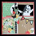 page 30 x 30 -r-happy time