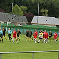 S COUPE ARIEGE 1 1/8 Finale