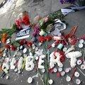 Hommage Charlie Hebdo République_0520