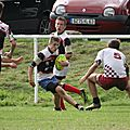 martres vs Thiers 19092015_0637