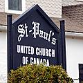 2017-12-02-ÉgliseStPaul-b