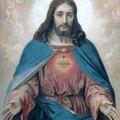 Sacred_HeartDSCN4252