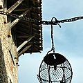 Lanterne Pérouges_6395