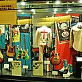 Country Music hall of fame (187).JPG