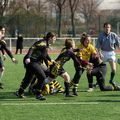 57IMG_0117T