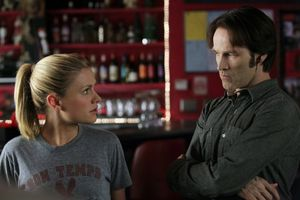 bill_and_sookie_pic