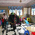 carnaval2012 092