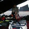 Notre tente n°51