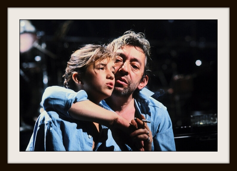 gainsbourg_8909