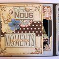 Entre-nous-thoiry-2009 (11)