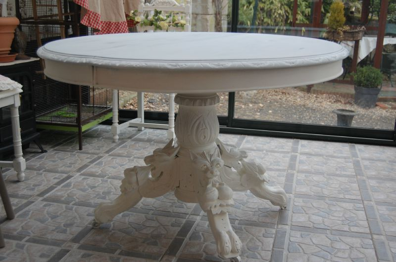 table terminee moulages 001
