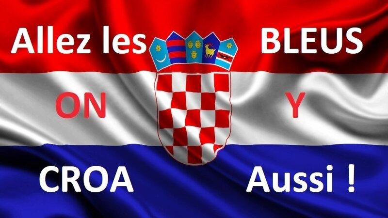 Croatia_flag-3[2]