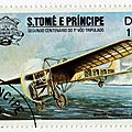 timbres 2