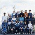 COLLEGE 1998 99 5e A196