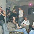 Funtek 4 years@Soundstation le bar