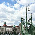 Budapest #4