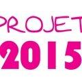 Atelier technique du jeudi 21/05 - projet 2015