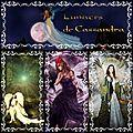 Cassandra2 (2)