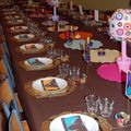 Table-25-ans-11