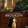 Brooklyn de colm toibin