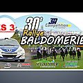 Baldomerien 2012 ES3