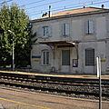 Manduel Redessan (Gard)