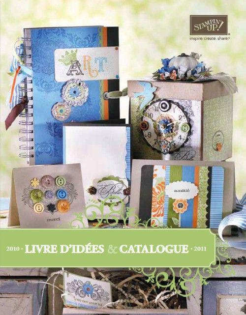 catalogue 10-11 couv