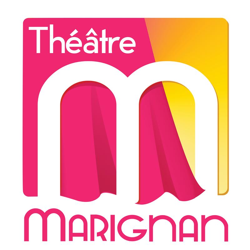Logo Marignan
