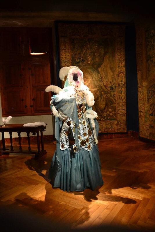 chateau d'asay le rideau inte (11)