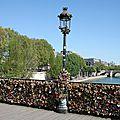 Cadenas Pont des Arts_5561