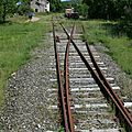 Vélo-Rail 456-001 blog