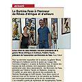 article_Le_Progr_s_